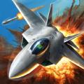 空战争锋官方安卓游戏九游版 v1.5.0