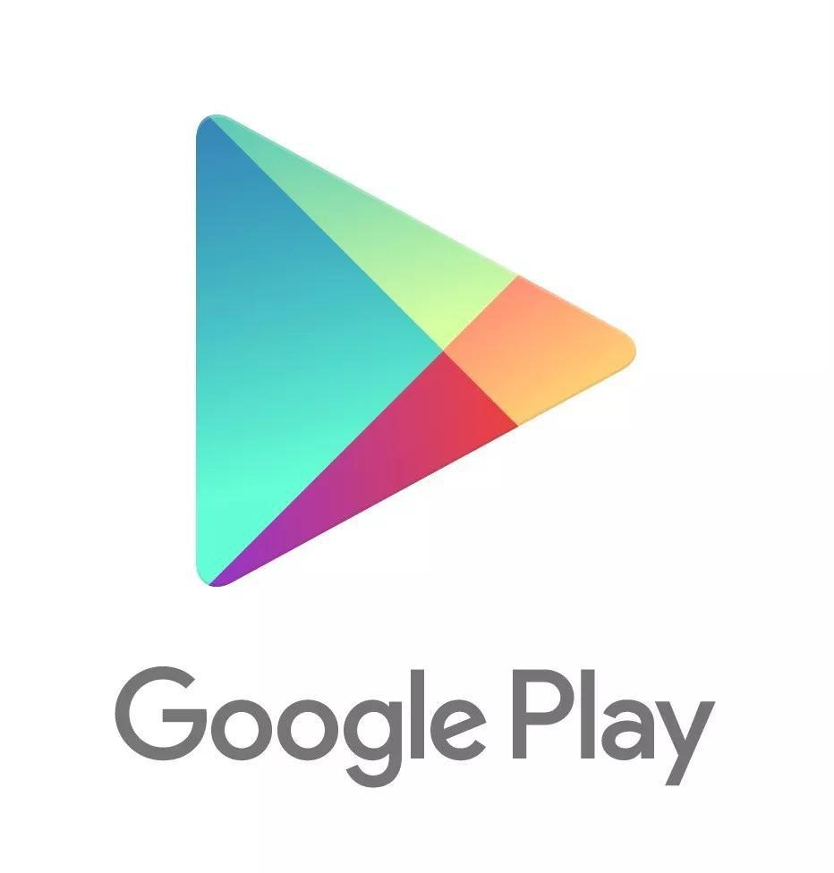 Google Play:手游新时代面临的三大问题和五个建议[多图]