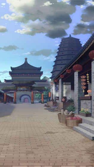 三国大官人官方网站下载正版游戏安装图1: