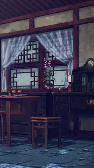 三国大官人官方网站下载正版游戏安装图3: