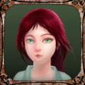 我是谁多萝西的故事游戏