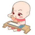 旅行吧小光头游戏官网最新手机版下载(网易镇魔曲) v1.0