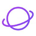 网易星球app官方测试版含邀请码下载 v1.0.0