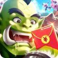 口袋兽人手游官方版下载 v3.6.0.0
