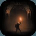 地下城堡2暗潮游戏