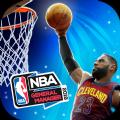 NBA美职篮