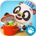 熊猫博士餐厅3安卓版