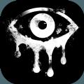 魂之眼手机游戏最新版