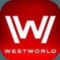 西部世界官网版