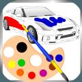 ColorMe重装上阵手机游戏最新版 v1.0
