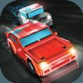 抖音亡命时速Car vs Cops1.0.5游戏最新安卓版 v1.0.5