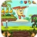 丛林历险故事2游戏