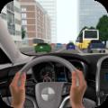 驾驶先生手游官网下载正式版 v1.0
