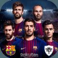 实况足球网易游戏官网版下载 v0.5.1