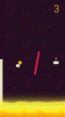 岩浆地板手机游戏最新版图2: