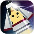 城堡超星安卓官方版游戏下载 v1.0.1