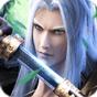 那一剑江湖游戏官方网站下载最新版 v0.10.4.0