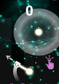 节奏摇摆游戏官方下载手机版(Beat Swing)图2: