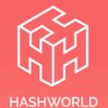哈希宝藏app官网下载手机版安装地址 v1.0