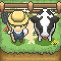 小小像素农场安卓版