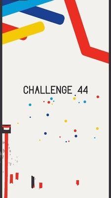 方块甩尾手机游戏最新正版下载图2: