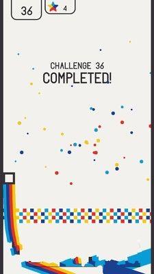 方块甩尾手机游戏最新正版下载图3: