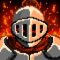 地牢探险最新安卓版下载 v1.77
