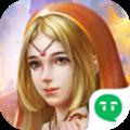 勇士帝国官方网站下载手机正版游戏 v1.0.0