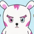 小米加密兔手机版