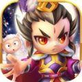 江山保卫战官方网站下载正版游戏最新版 v1.0.0