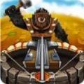 怪物后卫手机游戏最新版 v1.2