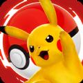 掌机宝贝安卓官方手游下载最新测试版 v2.0.0