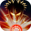 影子忍者战斗游戏