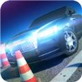 瓦利停车安卓官方版游戏 v1.15
