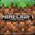 我的世界Minecraft1.2.13.8基岩版1.3安卓最新测试版下载 v1.2.13.8