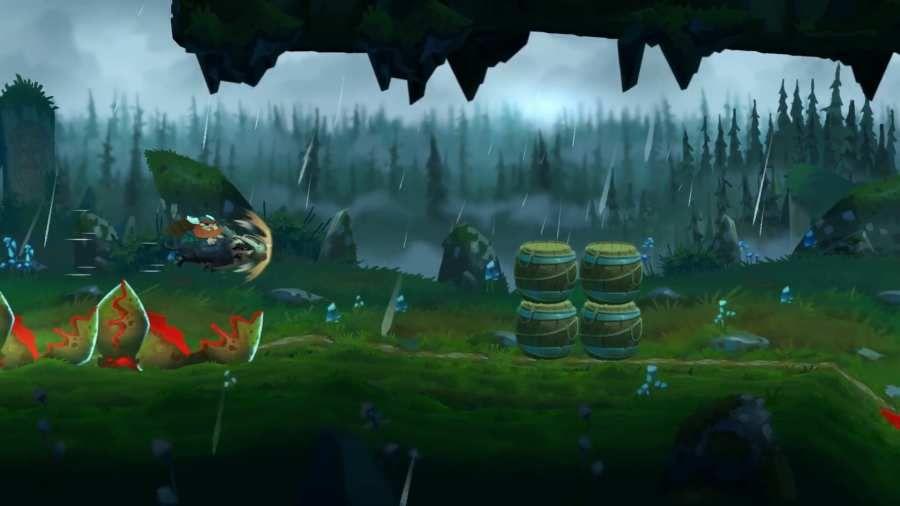 奥德玛手机游戏下载正式版图3: