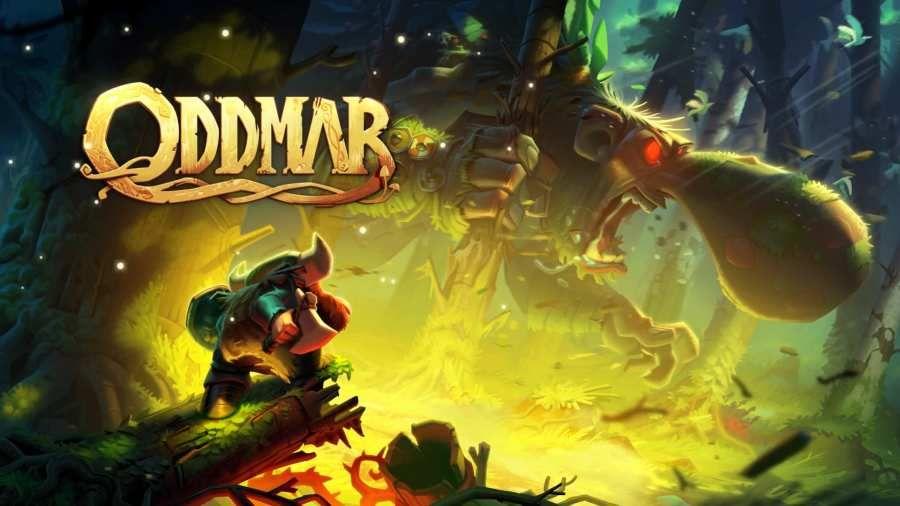 奥德玛手机游戏下载正式版图4: