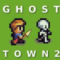 鬼城2怪物生存游戏