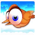 飞扬的鸟安卓版