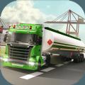 油轮运输司机卡安卓官方版游戏下载 v1.0