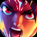 魔法门之英雄无敌元素守护者手游官方网站下载正式版 v1.0.0