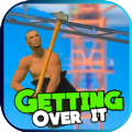 Getting Over This Peak汉化版