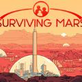 火星求生安卓版