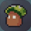 蘑菇地牢手機版