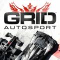 超级房车赛汽车运动手机游戏安卓汉化版下载(GRID Autosport) v1.2.2