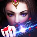 战玲珑手机游戏官方网站下载