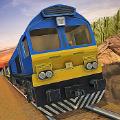 火车司机2018安卓版