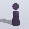 微信跳一跳手机游戏最新版下载 v8.1.6