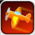 块状飞机游戏