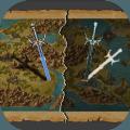圣剑模拟战安卓版